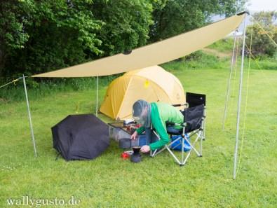 Resipol Campingplatz Schottland (3)