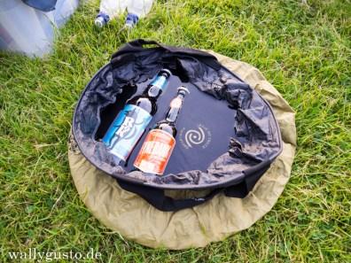 Resipol Campingplatz Schottland (4)