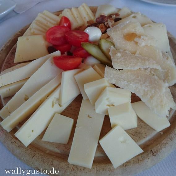Südtirol Impressionen 2017 (2)