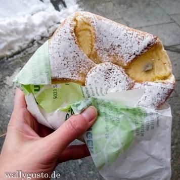 Salzburg (40)