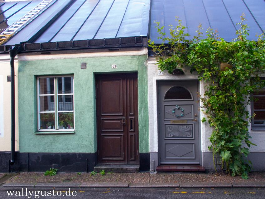 Ystad (4)