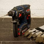 3 Points to Remember Before Buying a Cordless Drill