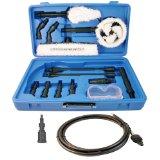 Powerwasher 80007 Universal Pressure Washer 17-Piece Accessory Kit