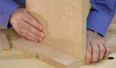 3-steps-glue-ups-sliding-dt_sp