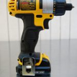 More about   Ryobi P882 One+ 18v Lithium-Ion Drill and Impact Driver Kit