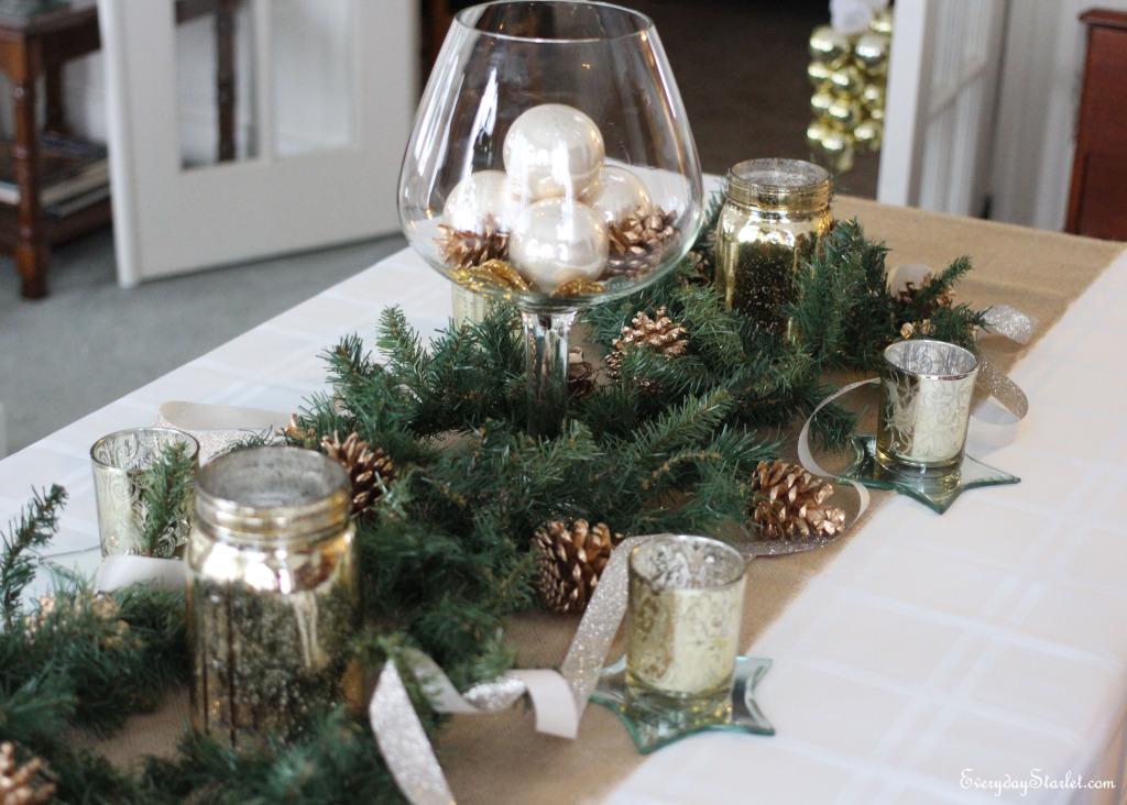 Christmas-Tablescape-2014-4-1024x732