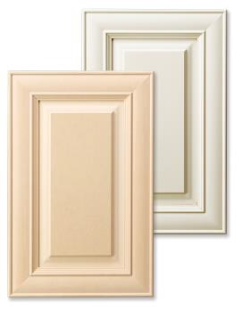 Conestoga-MDF-5-Piece-Door