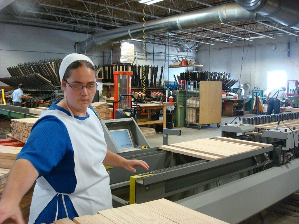 Hiland-Wood-Products-1