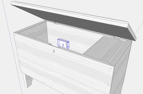 Installing_a_Box_Lock_xl