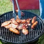 How to Stop Mice from Nesting in Your BBQ