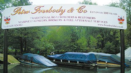 freebody-boatyard