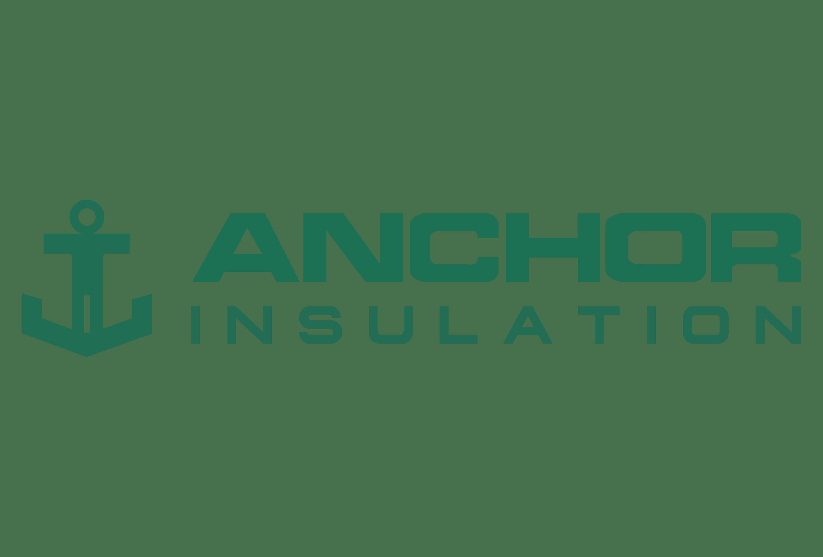 k_ANCHOR02