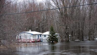 natural-disaster-flood