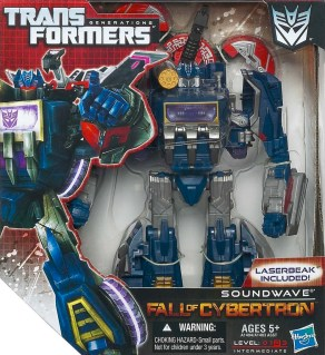 transformers-fall-of-cybertron-voyager-soundwave-pre-order-320-p