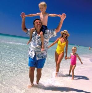 Beach-family-vacations-options-1