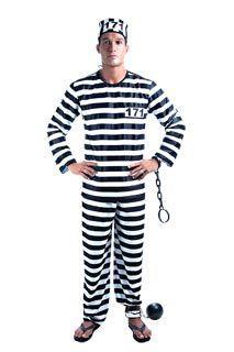 prisão cárcere