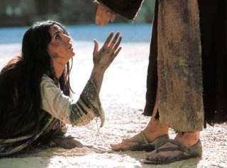 jesus-have-mercy
