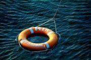 naufrágio mar da vida