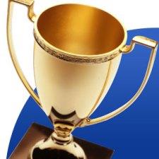 trofeu-prize