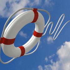 salva-vidas