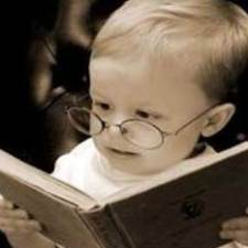 baby-reading-bible