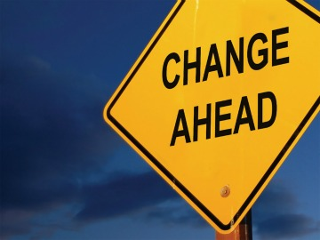 Changing-life-another-way