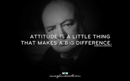 winston-churchill-quotes