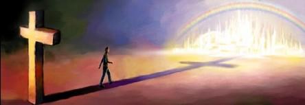 caminho-de-santidade-cristao