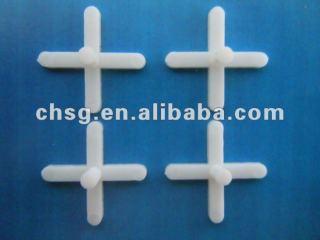cruzes-plastico-aulejo