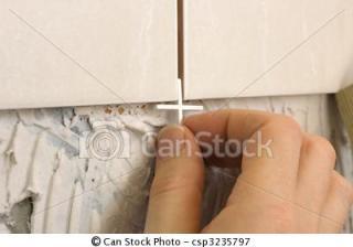 espacador-cruz-azulejo