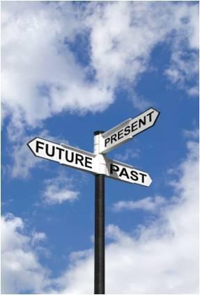 passado-presente-futuro