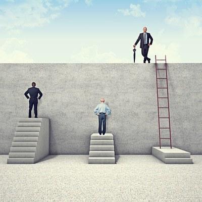 o sucesso é possível
