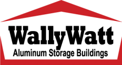 Wally Watt