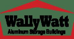 Wally Watt