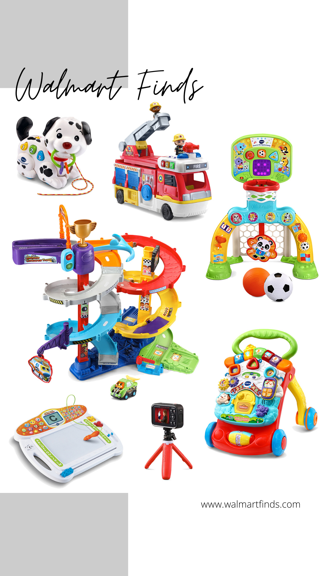 the big save sale 2020 - VTech kids toys for all ages