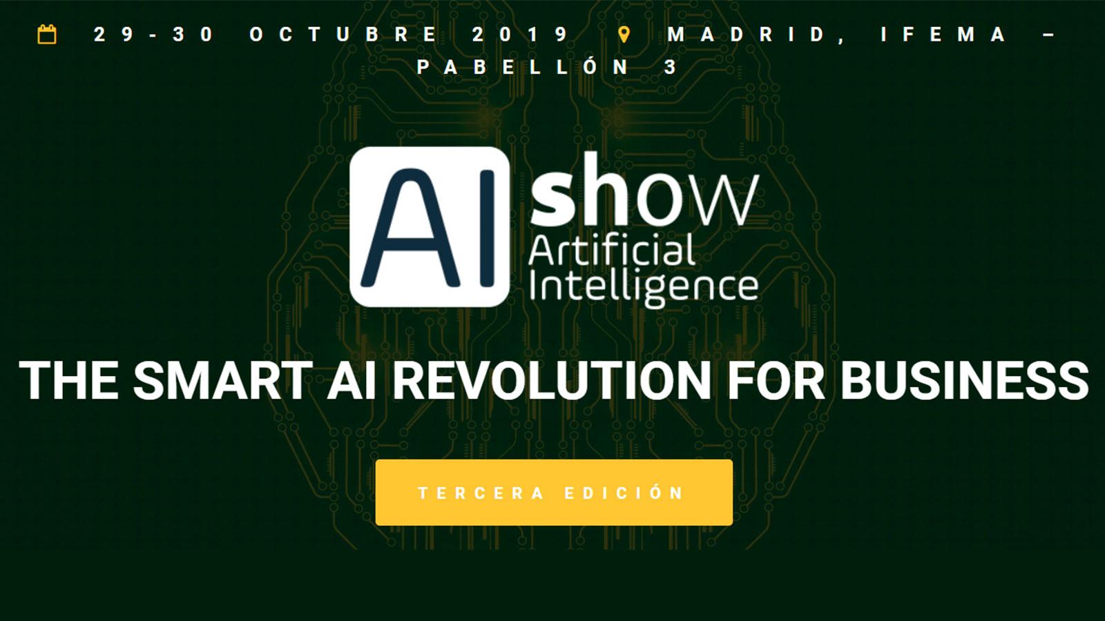 AIshow