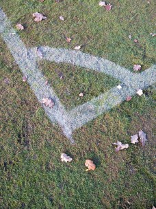 Football pitches (4)