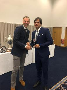 fahim_jan_warwickshire_prem_player_of_the_year