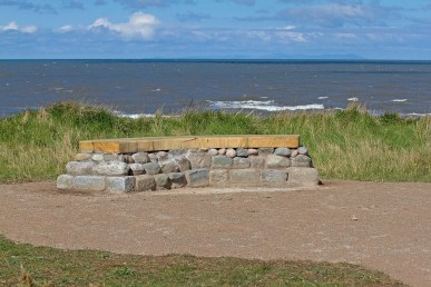 008 New seat with Isle of Man in background_edited-2