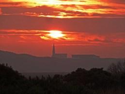 p1020036-sunrise-over-st-james