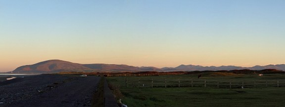 Panorama Mountains - Copy