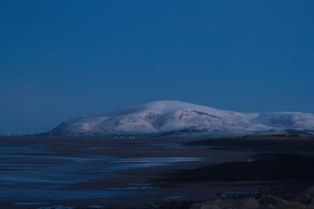 img_8120blackcombe just before sunrise - copy