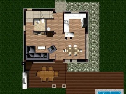 floor 1 2ri variqnt