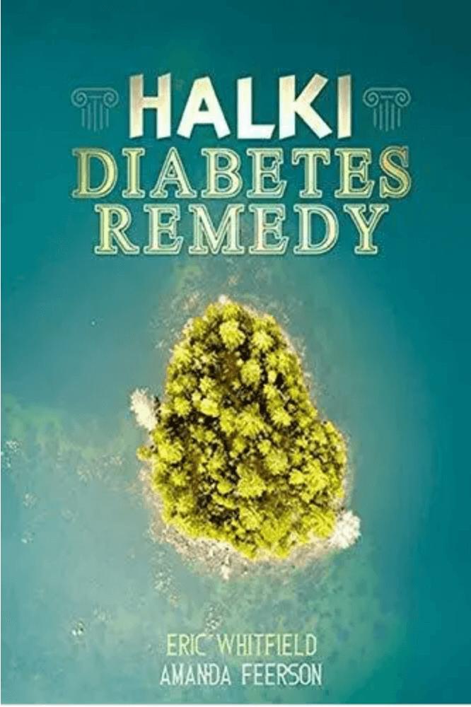 Halki diabetes reviews