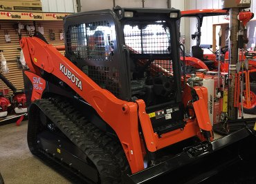https://i1.wp.com/walnutgroveexcavating.com/wp-content/uploads/2016/06/skid-steer.jpg?resize=370%2C267