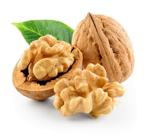 Billedresultat for walnuts