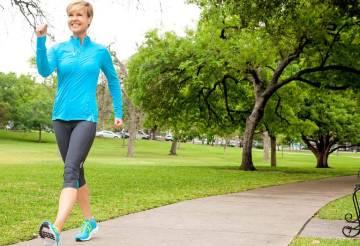 fifteen-minute-health-walk