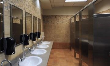 sanitary-facilities