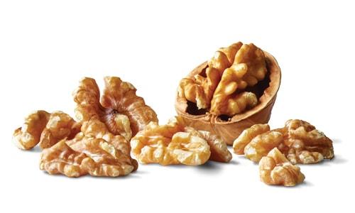 Walnut Cluster