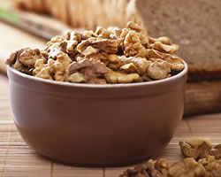 Buy New Zealand walnuts